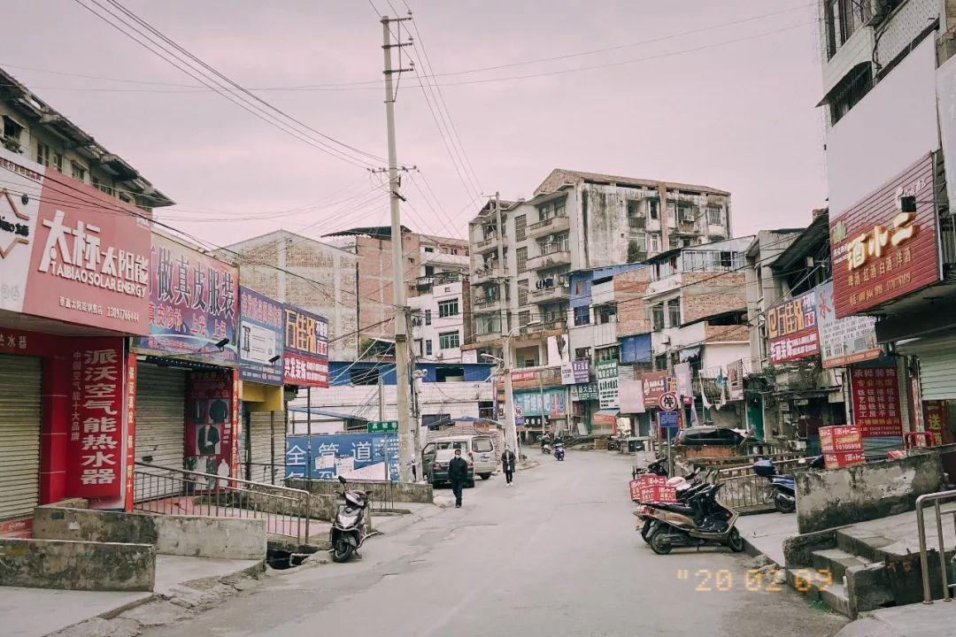 """面对疫情,百色用一座""""空城""""应战!8699 作者:baisekandian 帖子ID:278551 面对,疫情,百色,一座,空城,"""