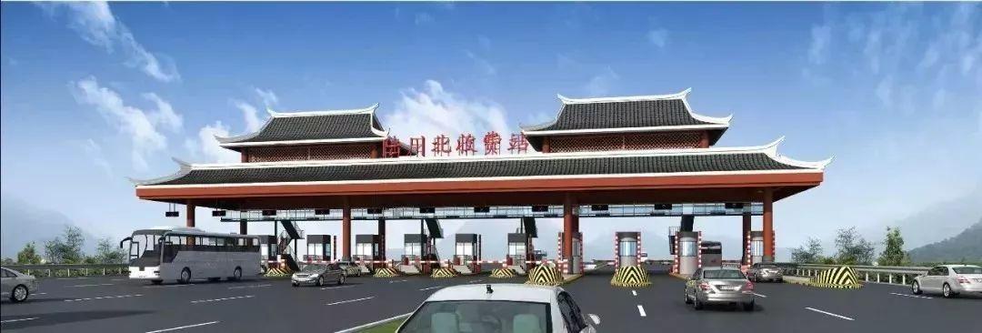 广西将建时速350公里北上高铁,还有一批铁路、高速要开建2473 作者:中新网广西 帖子ID:279363 广西,将建,建时,时速,350,
