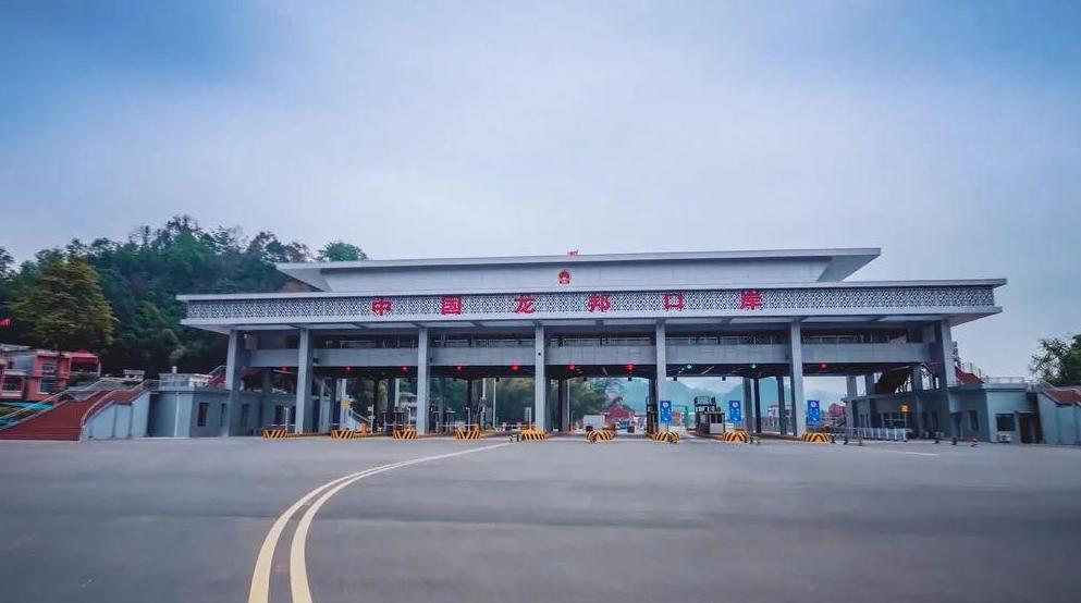 百色重大工程项目:修铁路通河池,靖西德保建机场…… 百色,重大,大工,工程,工程项目,作者:baisekandian