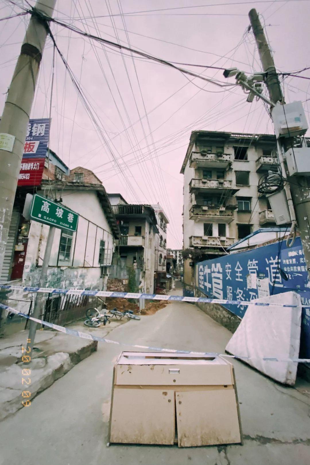 """面对疫情,百色用一座""""空城""""应战!5681 作者:baisekandian 帖子ID:278551 面对,疫情,百色,一座,空城,"""