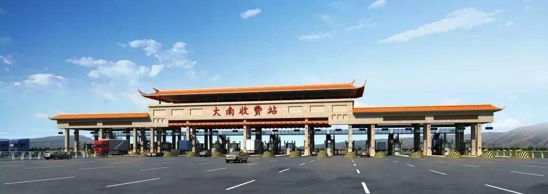 广西将建时速350公里北上高铁,还有一批铁路、高速要开建8732 作者:中新网广西 帖子ID:279363 广西,将建,建时,时速,350,