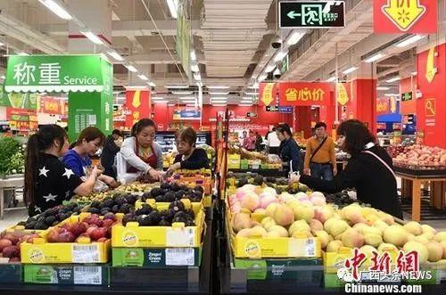 厉害!2020年广西生产总值(GDP)22156.69亿元 厉害,2020,2020年,广西,生产,作者:baisekandian