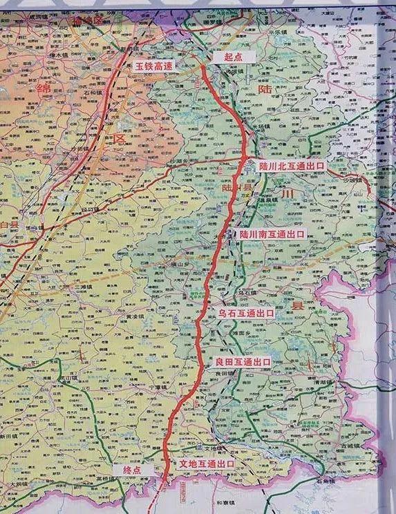 广西将建时速350公里北上高铁,还有一批铁路、高速要开建480 作者:中新网广西 帖子ID:279363 广西,将建,建时,时速,350,
