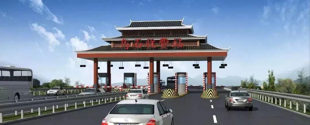 广西将建时速350公里北上高铁,还有一批铁路、高速要开建6231 作者:中新网广西 帖子ID:279363 广西,将建,建时,时速,350,