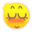2019冬游广西正式启动,通灵大峡谷景区向您发出一封邀请函6467 作者:广西通灵大峡谷 帖子ID:276375