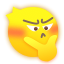 田林县城非机动车道、人行横道乱停乱放愈发猖狂!6214 作者:航观广西 帖子ID:275135 田林,田林县,林县,林县城,县城,