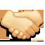 百色普通国省干线公路交通阻断信息(2019年9月9日)416 作者:百色公路 帖子ID:273584 百色,普通,通国,国省,省干线公路,